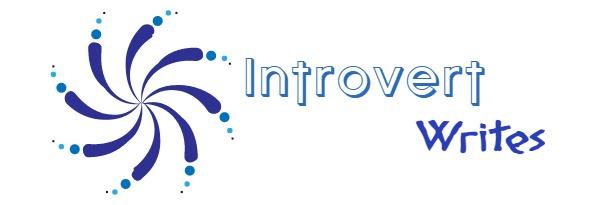 Introvert Writes